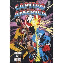 -herois_abril_etc-capitao-america-113