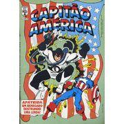 -herois_abril_etc-capitao-america-116