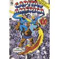 -herois_abril_etc-capitao-america-100