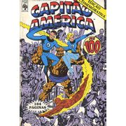 -herois_abril_etc-capitao-america-100