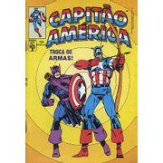 -herois_abril_etc-capitao-america-124