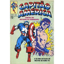 -herois_abril_etc-capitao-america-126