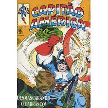 -herois_abril_etc-capitao-america-127