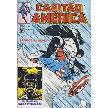 -herois_abril_etc-capitao-america-129