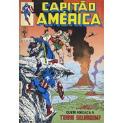-herois_abril_etc-capitao-america-130