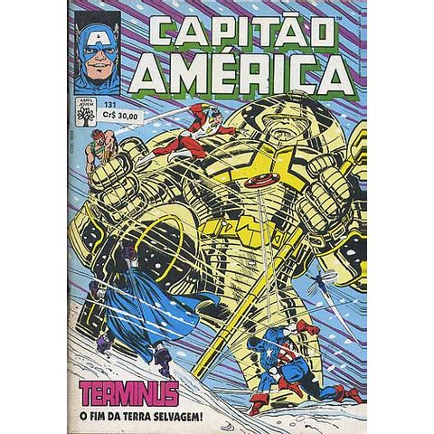 -herois_abril_etc-capitao-america-131