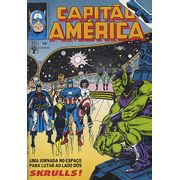 -herois_abril_etc-capitao-america-135