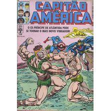 -herois_abril_etc-capitao-america-138