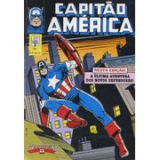 -herois_abril_etc-capitao-america-139