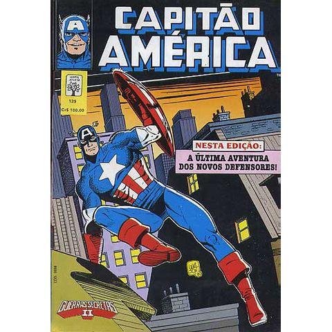 -herois_abril_etc-capitao-america-139