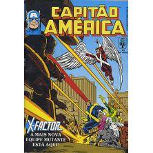 -herois_abril_etc-capitao-america-140