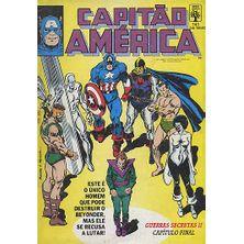 -herois_abril_etc-capitao-america-141