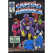 -herois_abril_etc-capitao-america-122