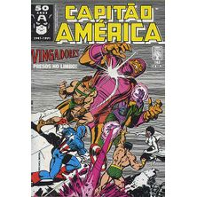 -herois_abril_etc-capitao-america-142