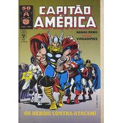 -herois_abril_etc-capitao-america-147