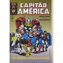 -herois_abril_etc-capitao-america-147