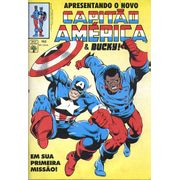 -herois_abril_etc-capitao-america-152