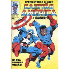 -herois_abril_etc-capitao-america-152