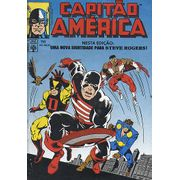 -herois_abril_etc-capitao-america-153