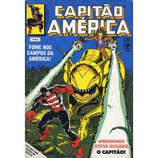 -herois_abril_etc-capitao-america-154