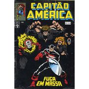 -herois_abril_etc-capitao-america-155