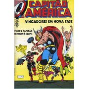 -herois_abril_etc-capitao-america-156