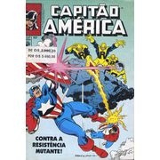 -herois_abril_etc-capitao-america-157