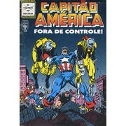-herois_abril_etc-capitao-america-158