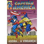 -herois_abril_etc-capitao-america-159