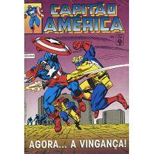 -herois_abril_etc-capitao-america-159