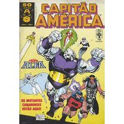 -herois_abril_etc-capitao-america-143