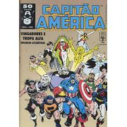 -herois_abril_etc-capitao-america-145