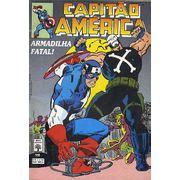 -herois_abril_etc-capitao-america-168