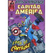-herois_abril_etc-capitao-america-172