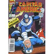 -herois_abril_etc-capitao-america-177