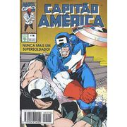 -herois_abril_etc-capitao-america-178
