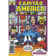 -herois_abril_etc-capitao-america-183