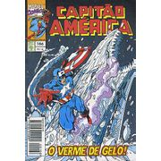 -herois_abril_etc-capitao-america-186