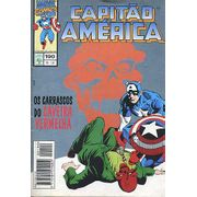 -herois_abril_etc-capitao-america-190