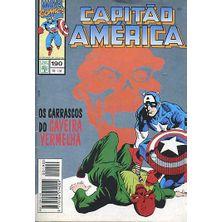 -herois_abril_etc-capitao-america-190