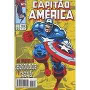 -herois_abril_etc-capitao-america-192