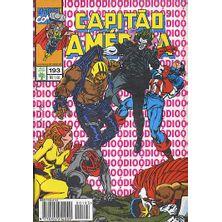 -herois_abril_etc-capitao-america-193