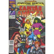 -herois_abril_etc-capitao-america-194