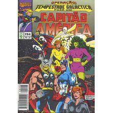 -herois_abril_etc-capitao-america-194