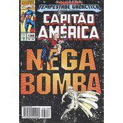 -herois_abril_etc-capitao-america-198