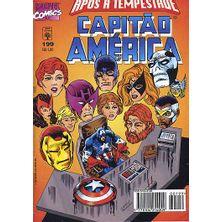 -herois_abril_etc-capitao-america-199