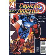 -herois_abril_etc-capitao-america-200