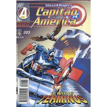 -herois_abril_etc-capitao-america-203