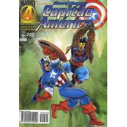 -herois_abril_etc-capitao-america-205