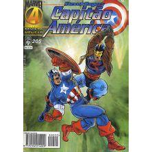 -herois_abril_etc-capitao-america-205